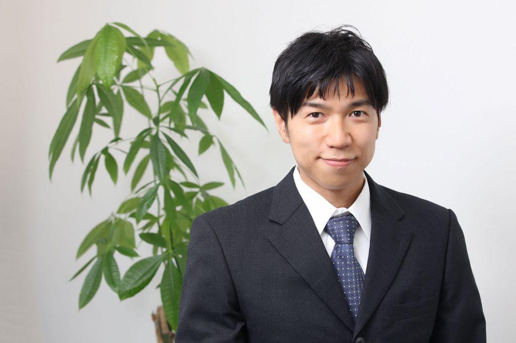 渡辺淳一税理士事務所